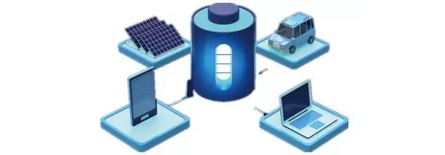 科尔摩根直驱技术在锂电行业的应用技巧