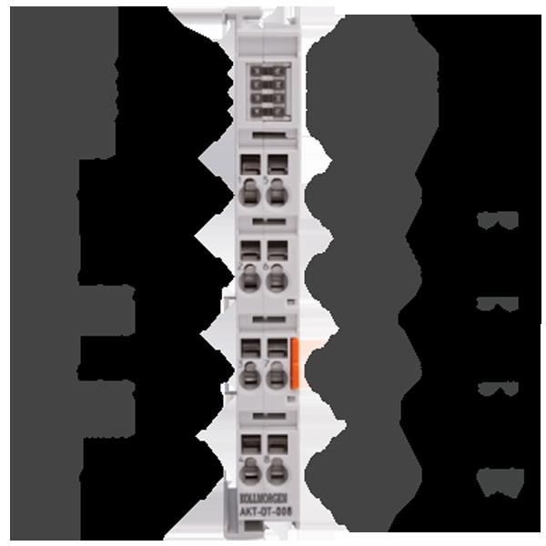 KAS 8Ch Digital Output Large