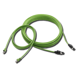Ethernet cables medium image