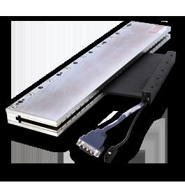 IL 系列无铁芯系列直线电机