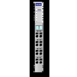 中型 TSIO-2001