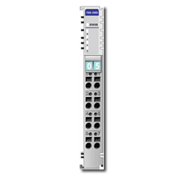 中型 TSIO-2003