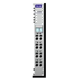 中型 TSIO-2004
