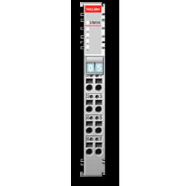 中型 TSIO-3001