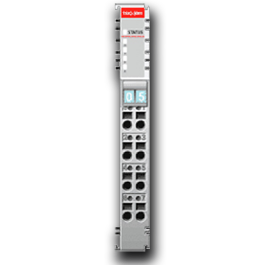 中型 TSIO-3002
