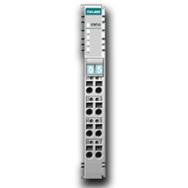 中型 TSIO-4002