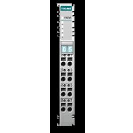 中型 TSIO-4005