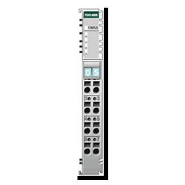 中型 TSIO-6005