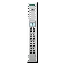 中型 TSIO-6007