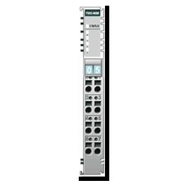 中型 TSIO-6008