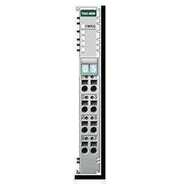 中型 TSIO-6009