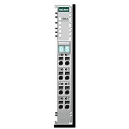 中型 TSIO-6010