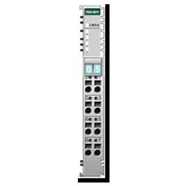中型 TSIO-6011