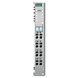 中型 TSIO-6017