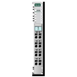 中型 TSIO-6018