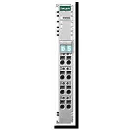 中型 TSIO-6019