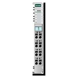 中型 TSIO-6020