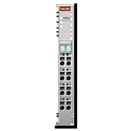 中型 TSIO-7001