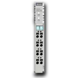 中型 TSIO-8004