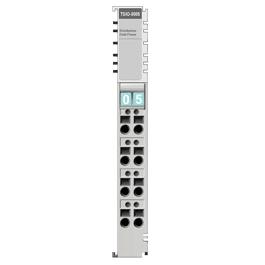 中型 TSIO-8005
