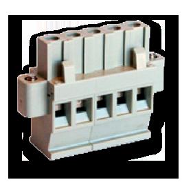 中型 TSIO-8010