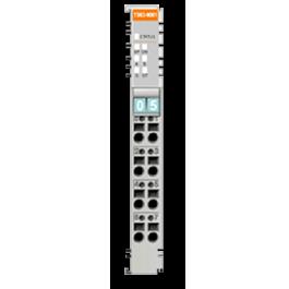 中型 TSIO-9001