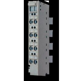中型 TSIO-8006