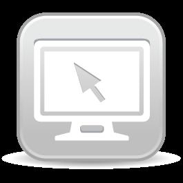 科尔摩根运动控制选型软件