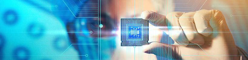 直驱技术在半导体设备的成功案例