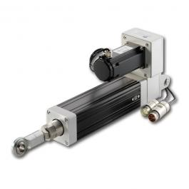 Electric Cylinders - EC3 Large