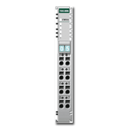 中型 TSIO-6006