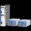 AKD-N多轴伺服系统