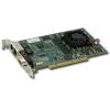 QMP-SynqNet运动控制卡