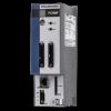PCMM可编程控制器,多轴主站