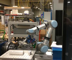 影响机器人性能和使用寿命的因素