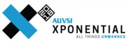科尔摩根将在AUVSI XPONENTIAL 2018展出面向机器人厂商及工程师的运动控制解决方案