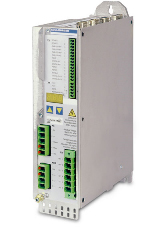 S300 product image small
