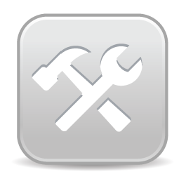 tools_icon.png